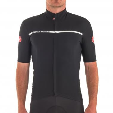 Gabba and Perfetto - Large choice at Probikeshop 446551e99