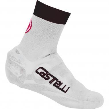 Couvre Castelli Chaussure Couvre Castelli Couvre Chaussure Castelli Couvre Castelli Chaussure Chaussure q4ZnAn5v