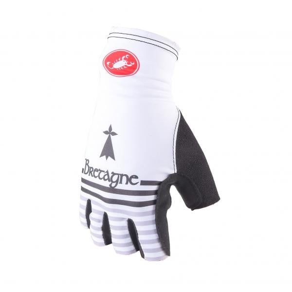 gants castelli aero race