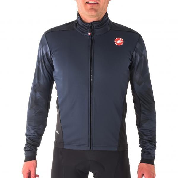 Castelli Mitico Jacket
