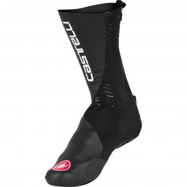 Couvre-Chaussures CASTELLI RoS Noir