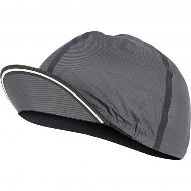Casquette CASTELLI RoS CYCLING Gris
