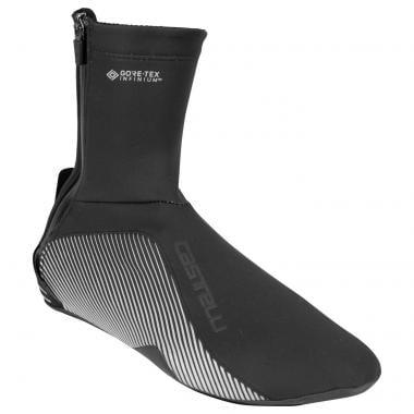 Couvre-Chaussures CASTELLI DINAMICA Noir