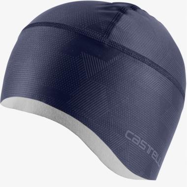Sous-casque CASTELLI PRO THERMAL Bleu