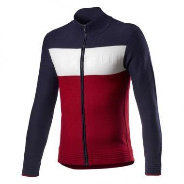 Sweat CASTELLI ARMANDO Bleu/Rouge/Blanc 2020