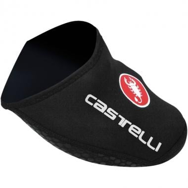 Cobre-Dedos CASTELLI TOE THINGY Preto