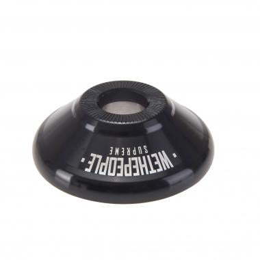 WEARETHEPEOPLE SUPREME Rear Hub Guard