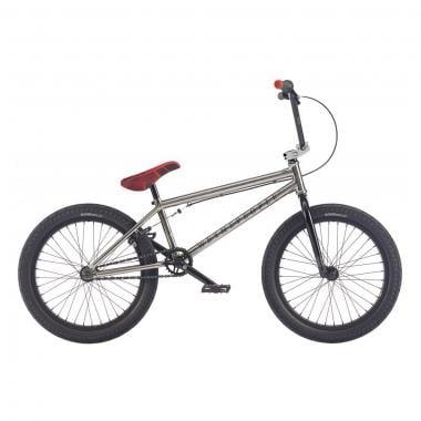 BMX WETHEPEOPLE ARCADE 20,5