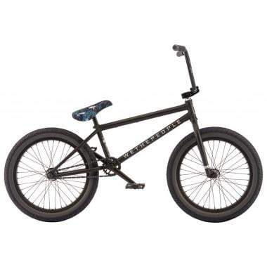 BMX WETHEPEOPLE REASON FREECOASTER 20,75