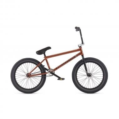 BMX WETHEPEOPLE CRYSIS 20,5