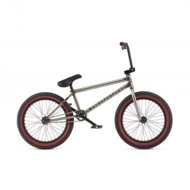 BMX WETHEPEOPLE CRYSIS FREECOASTER 20,5