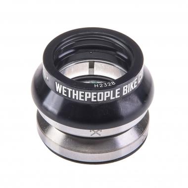 Dirección integrada WETHEPEOPLE COMPACT