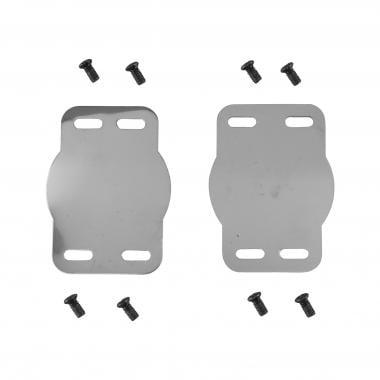 Placche Inox di Protezione Suola SPEEDPLAY WALKABLE