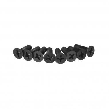 Tornillos para calas SPEEDPLAY (8 tornillos de 4x16 mm)