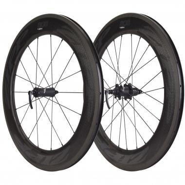 Par de ruedas ZIPP 808 NSW Para cubiertas