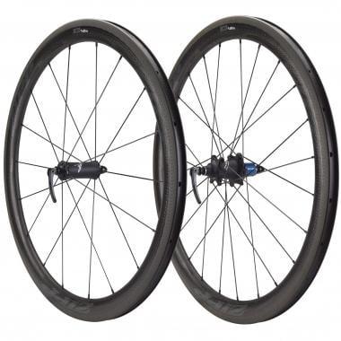 Par de ruedas ZIPP 303 NSW Para cubiertas
