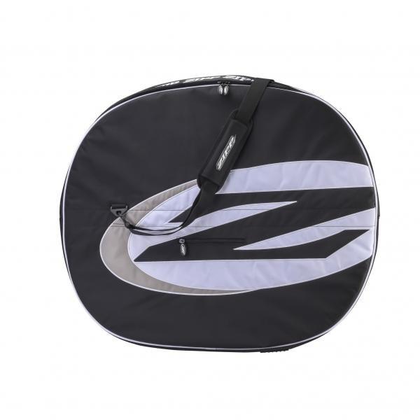 Housse pour paire de roues zipp double probikeshop - Housse de barre a roue ...