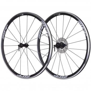 Par de ruedas ZIPP 30 Para cubiertas