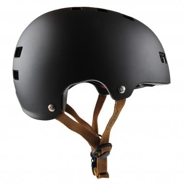 Casque BLUEGRASS SUPERBOLD Noir