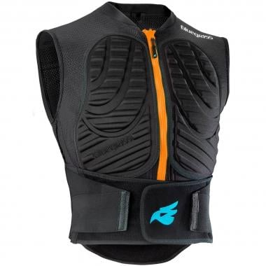 Gilet de Protection BLUEGRASS GRIZZLY
