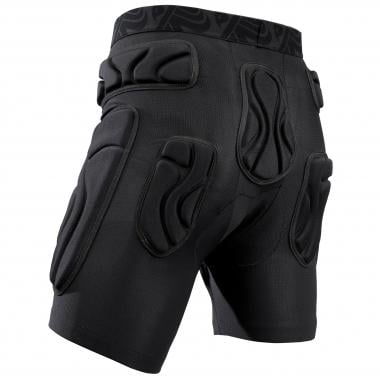 Sous-Short de Protection BLUEGRASS WOLVERINE
