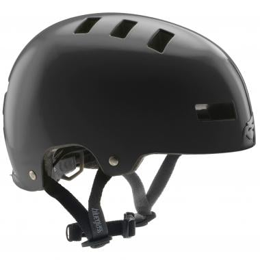 Casque BLUEGRASS SUPERBOLD Noir Brillant