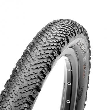 Copertone MAXXIS TREAD LITE 27,5x2,10 Dual Tubeless Ready Flessibile TB90946000
