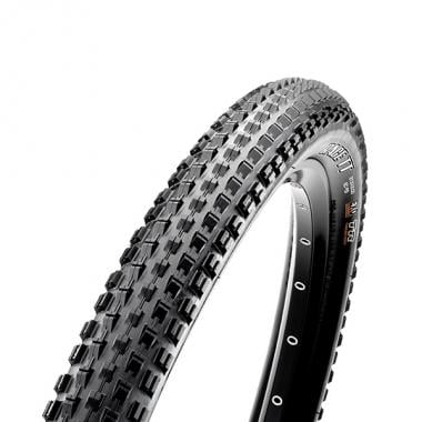 Pneu MAXXIS RACE TT 27,5x2,00 Exo Dual Tubeless Ready Souple TB90919000