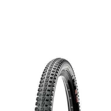 Cubierta MAXXIS CROSSMARK II 27,5x2,10 Dual Tubeless Ready Flexible TB90955000
