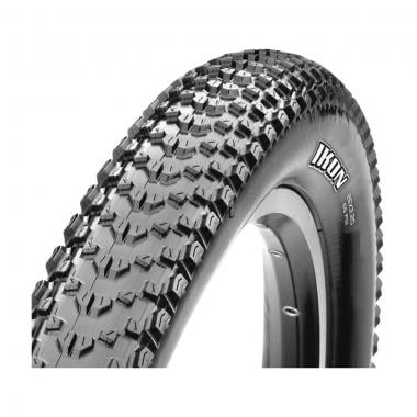 Cubierta 27,5+ MAXXIS IKON 27,5x2,80 Exo 3C MaxxSpeed Tubeless Ready Flexible TB96904000