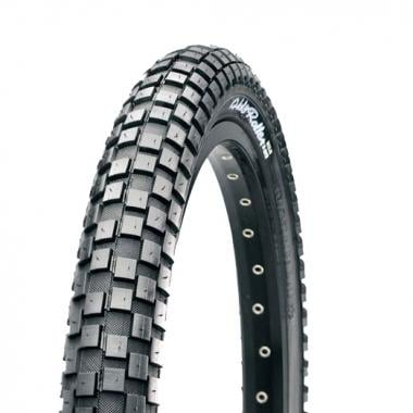 Copertone MAXXIS HOLY ROLLER 24x1,75 Single Rigido TB47640000