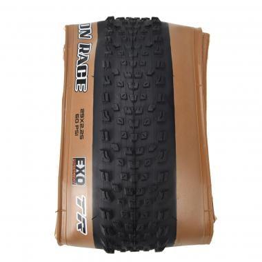 Pneu MAXXIS REKON RACE 29x2.25 Exo Skinwall Tubeless Ready Souple TB00229000