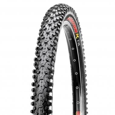 Cubierta MAXXIS IGNITOR 26x2,10 Single Flexible TB69756900