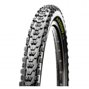 Pneu MAXXIS ARDENT 26x2,25 Exception Series Tubeless LUST Souple TB72556000