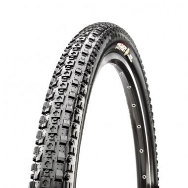 Cubierta MAXXIS CROSSMARK 27,5x2,10 Single Flexible TB85910100