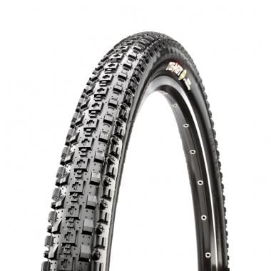 Cubierta MAXXIS CROSSMARK 29x2,10 Exo Dual Tubeless Ready Flexible TB96665100
