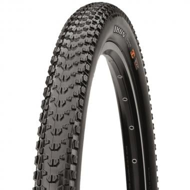 Cubierta MAXXIS IKON 29x2,35 3C MaxxSpeed Tubeless Ready Flexible TB96731000