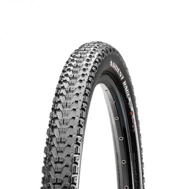 Cubierta MAXXIS ARDENT RACE 27,5x2,20 3C MaxxSpeed Tubeless Ready Flexible TB85918000