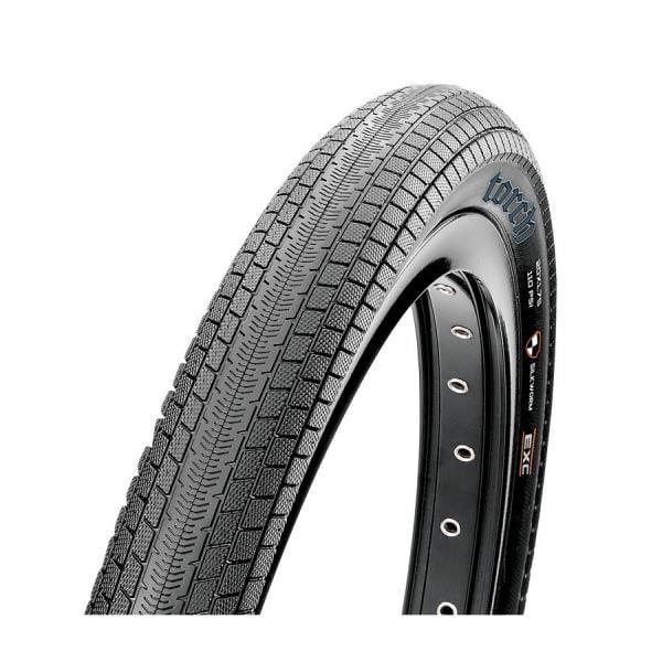 [Vends] Maxxis Torch 600x600-95391-maxxis-pneu-torch-noir
