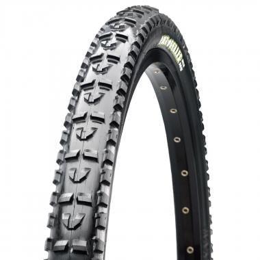 Copertone MAXXIS HIGH ROLLER 42a 24x2,50 Downhill 2-Ply Butyl Super Tacky Rigido TB50653000