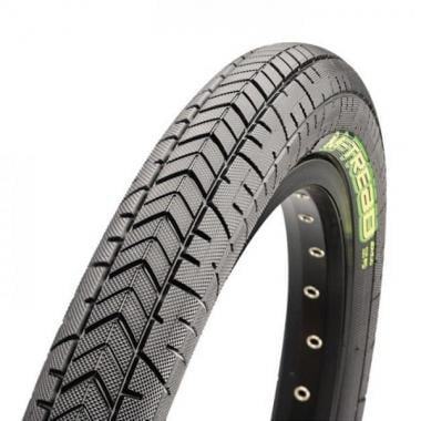 Pneu MAXXIS M-TREAD 20x1.85 Single Rigide TB29647000
