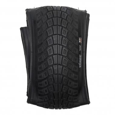 Pneu MAXXIS RIZER 20x2,30 Exception Series Souple TB35858000