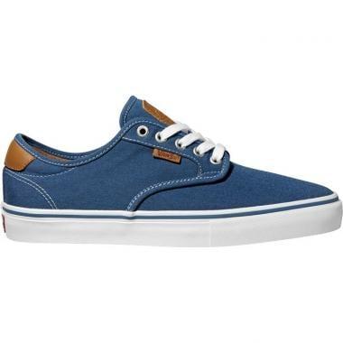 Chaussures VANS CHIMA FERGUSON PRO Bleu 2016