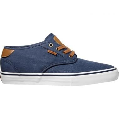 Zapatillas VANS CHIMA ESTATE PRO Azul 2016