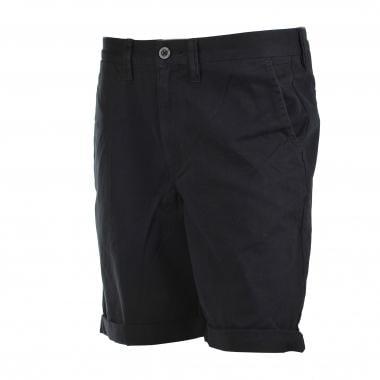 Pantalón corto VANS EXCERPT Negro 2016