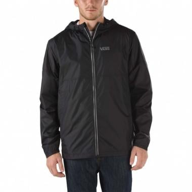 Veste VANS STOWER MOUNTAIN Noir 2016