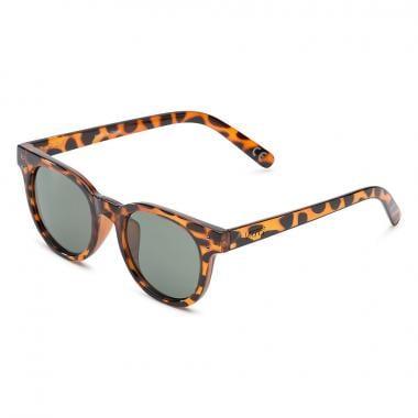 Óculos VANS WELBORN SHADES Leopardo 2017