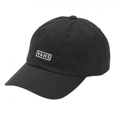 casque vans