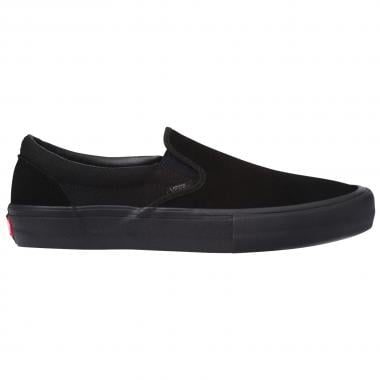 Sapatos VANS OLD SKOOL PRO Bege 2019 Probikeshop