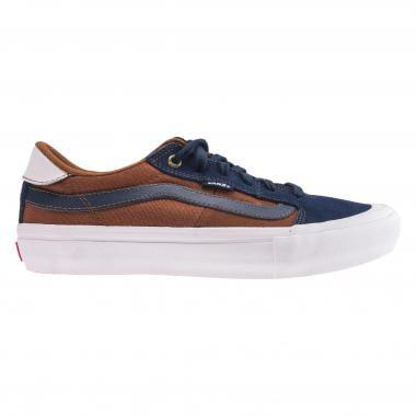 Chaussures VANS STYLE 112 PRO Bleu